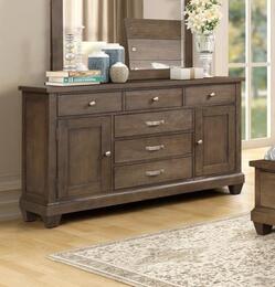 Myco Furniture SH400DR