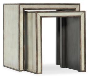 Hooker Furniture 161050002EGLO
