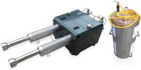 VectorFog H500SF