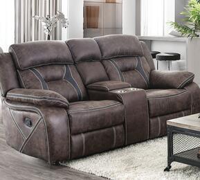 Furniture of America CM6565LV