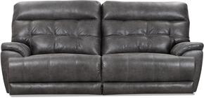 Lane Furniture 5650053EXPEDITIONSHADOW
