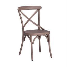 Liberty Furniture 179C3005W