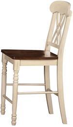 Acme Furniture 70432