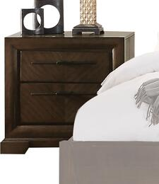 Acme Furniture 24093