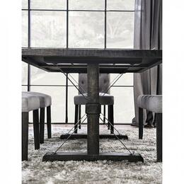 Furniture of America CM3735T
