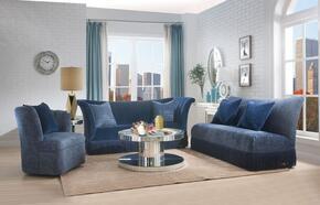 Acme Furniture 53270SET
