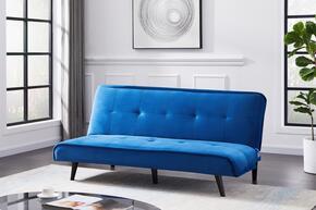 Glory Furniture G0394S