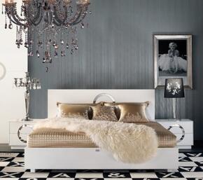 VIG Furniture VGUNAW223180CK