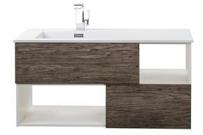 Cutler Kitchen and Bath FVSTAR42