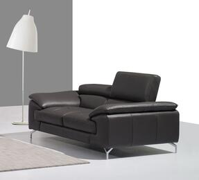 J and M Furniture 17906112L