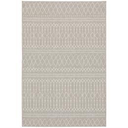 Oriental Weavers P670H4300390ST