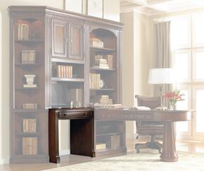 Hooker Furniture 37410436