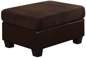 Acme Furniture 55977