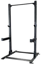 Body Solid SPR500