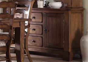 Liberty Furniture 17CB6285
