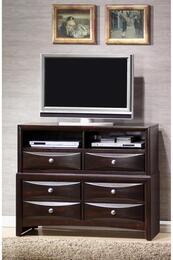 Myco Furniture OX1728MC