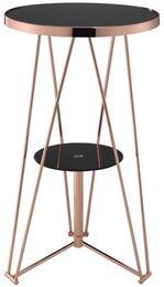 Acme Furniture 72579