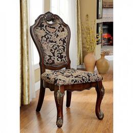Furniture of America CM3243SC2PK