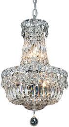 Elegant Lighting V2528D12CRC