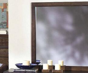 Progressive Furniture P10750