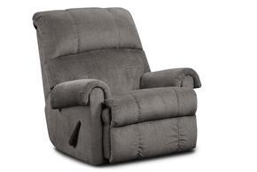 Chelsea Home Furniture 478700119KG