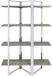 Acme Furniture 92545