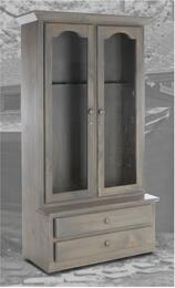 Chelsea Home Furniture 85397722NSGS