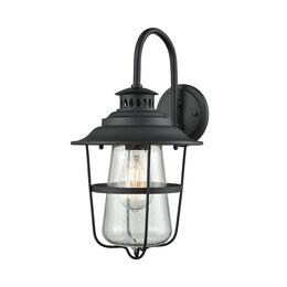 ELK Lighting 451201