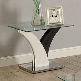 Furniture of America CM4244ETABLE