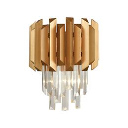 ELK Lighting 332102