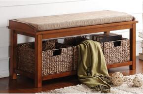 Acme Furniture 96622
