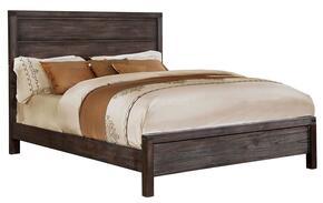 Furniture of America CM7382QBED