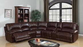 Myco Furniture 1003BR