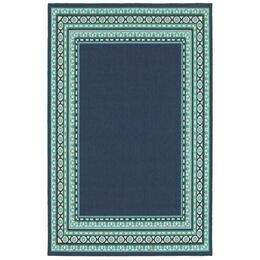 Oriental Weavers M9650B110170ST