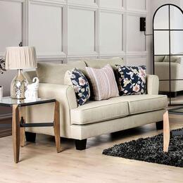 Furniture of America SM1281LV