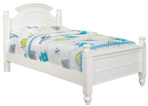 Glory Furniture G5975ATB