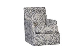 Chelsea Home Furniture 392325F42SWAG