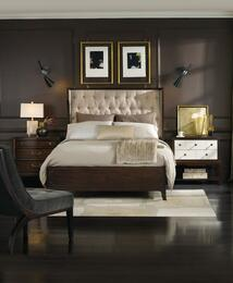 Hooker Furniture 5183908662NS