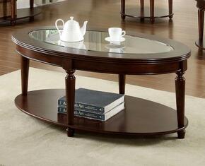 Furniture of America CM4131OC