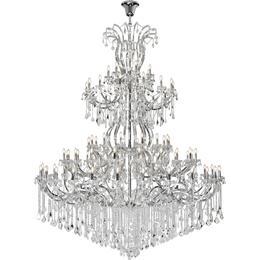 Elegant Lighting 2800G120CSA