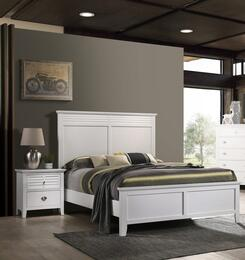 Myco Furniture BE735QN