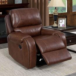 Furniture of America CM6950BRCH