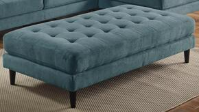 Myco Furniture 1215DEOTT