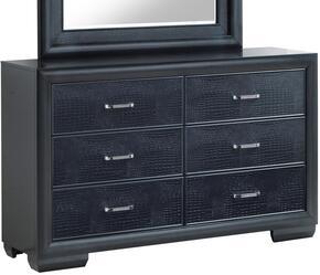 Glory Furniture G5650D