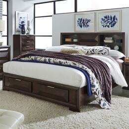 Liberty Furniture 148BRQSB