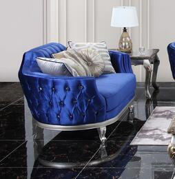 Cosmos Furniture 3036BLSKY