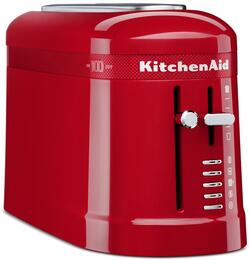 Kitchen Aid KMT3115QHSD