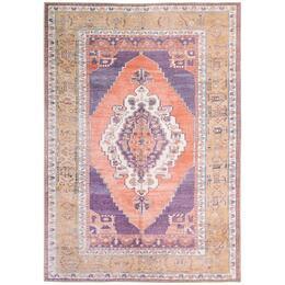 Oriental Weavers S85822255350ST
