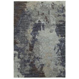 Oriental Weavers E809B260370ST