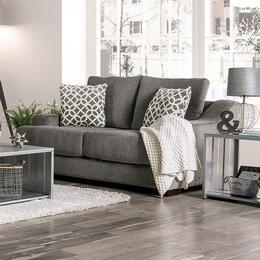 Furniture of America SM9101LV